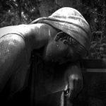 Charitywatch.de ist Tod – auch Doggennetz.de trägt trauer