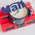 Wieder Mailbombing Aktion durch PeTA gestartet