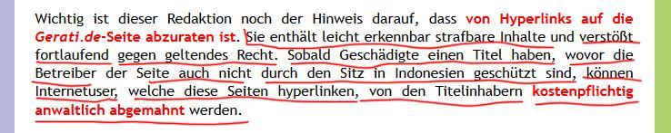 Sreenshot AUA1404 Doggennetz.de