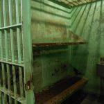 Staatsanwältin aus Kiel wird verklagt
