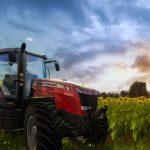 PeTA vs. Landwirtschaftssimulator 17