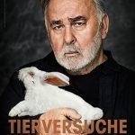 Udo Walz und die Doppelmoral von PeTA