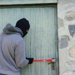 Tierschutzbüro zahlt 1.800 € für Einbrecher