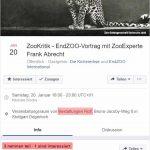 Frank Albrecht beerdigt nun doch EndZOO (7)