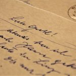 Öffentliche Briefe an Medien und Politiker (1)