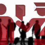 Statusbericht der Strafanzeigen von PeTA gegen Gerati